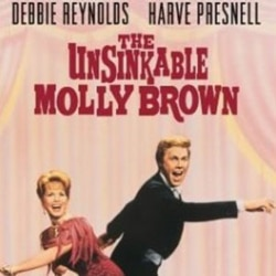 Just Who Was 'The Unsinkable Molly Brown'?