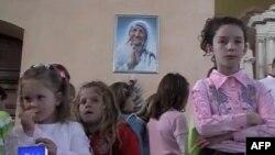 Ekspozitë për Nënë Terezën me rastin 100 vjetorit të lindjes