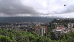 Megapagón impacta la vida de los venezolanos