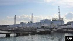 На АЭС «Фукусима» началась откачка радиоактивной воды