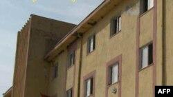 Amnesty International: Strehimi social në Shqipëri, i pamjaftueshëm