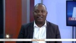Un vaccin contre le palus en expérimentation dans trois pays africains