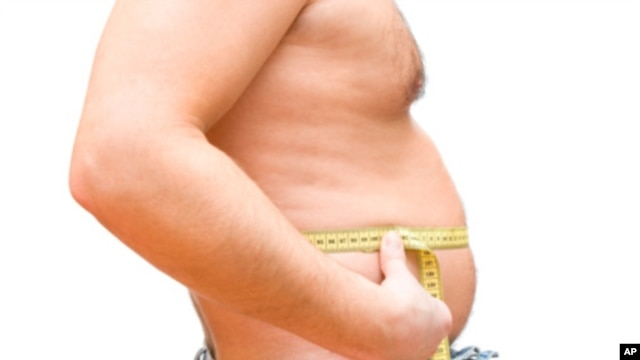 New research suggests the size of your waist can predict your chance of death.