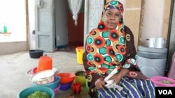 Malama Uwani Muhammad Kabuga