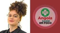 """ASF - """"Nós devíamos prevenir mais do que mitigar"""", Érica Tavares"""