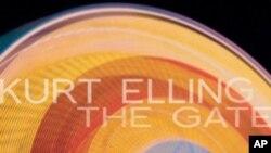 """Albumom """"The Gate"""" Kurt Elling odvažio se izaći izvan granica jazza"""