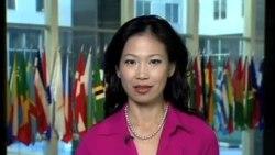 VOA连线: 美中法元首G20会晤 奥巴马努力寻求国际支持