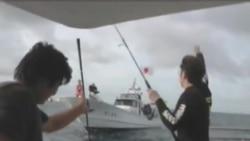 2013年5月26日VOA卫视 (两小时完整版)