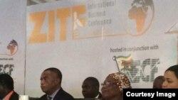 Chiwenga: Asekuzinga Eliphezulu Amalungiselelo Okhetho lweZimbabwe Oluzayo
