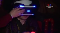 SHORT VIDEO: Վիրտուալ իրականության սարքը վաճառքի է հանվել