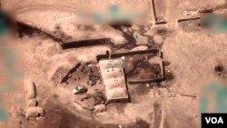 د افغانستان د دفاع او کورنیو چارو وزراتونو په دغو عملیاتو کې د ملکیانو وژل رد کړي