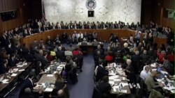 US Congress Mulls Future of Federal Bulk Data Collection