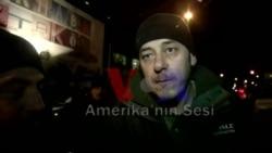 Reina Saldırısının Ardından Görgü Tanıkları Amerika'nın Sesi'ne Konuştu