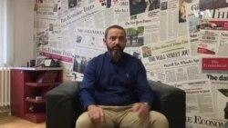 Vukelić: Dva puta sam prijavio prijetnje