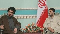 ایران می گوید از حزب الله در جنگ با اسراییل حمایت خواهد کرد