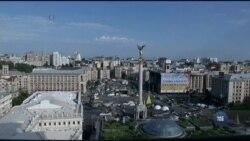 На важкий борг гроші Заходу перетворяться лише якщо влада України їх розкраде - експерт. Відео