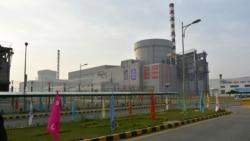 """中国投资解巴基斯坦燃""""煤""""之急 同时被批转移污染"""