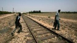 """Rupture Algérie-Maroc: Ibrahima Kane """"pas du tout surpris"""""""