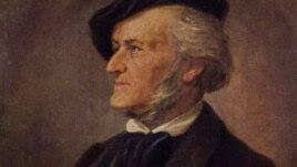 200 vjetori i kompozitorit Wagner