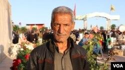 Murad Ebdulrehîm