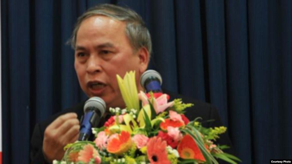 Kết quả hình ảnh cho Phạm Viết Đào