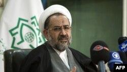 İran: Suikast Zanlıları İsrail İle İlişkili