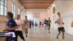BiH: Nejednakost muškog i ženskog sporta