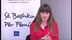 Kosovë, shënohet dita ndërkombëtare e fëmijëve