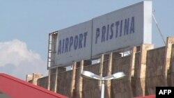 Kosovë, autoritetet shpallin fituesin e tenderit për aeroportin