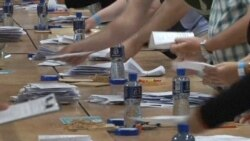 İrlandalı Seçmenler AB Mali Anlaşması'nı Onayladı