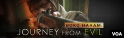 Watch VOA's documentary on Boko Haram and Nigerians who stand up to the terror group