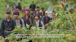 UNHCR quan tâm về số phận 13 người Thượng Tây Nguyên ở Campuchia