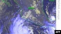 Cảm nghĩ của thanh niên VN ở những nơi gặp bão Mirinae
