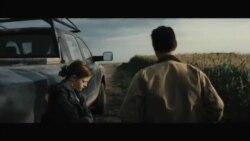 """美国万花筒:电影《星际穿越》掀起""""星际热"""""""