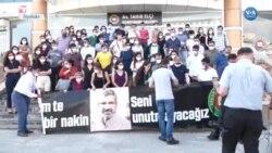 Baro Başkanlarına Müdahaleye Diyarbakır'dan Suç Duyurusu