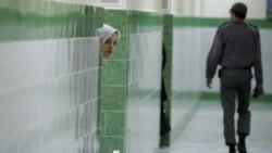حمایت گسترده مدافعان آزادی بیان از کارزار آزادی روزنامه نگاران ایرانی در بند
