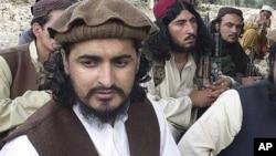 د پاکستاني طالبانو مشر حکیم الله محسود په دې مشهور و چي یو قهرجن، تیری کونکی، بې باک او بې پروا سړی و.