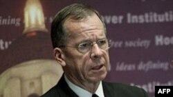 Mullen i bën thirrje Kinës të influencojë tek Koreja e Veriut