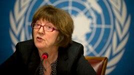 OKB, thirrje Vatikanit mbi abuzimet e fëmijëve