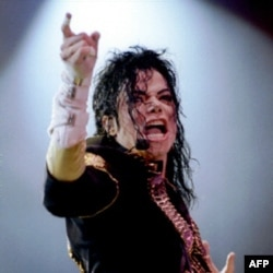 Michael Jackson, 1958-2009: He Amazed the World With His Music and Dancing