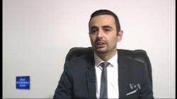 Investimet e huaja në Kosovë