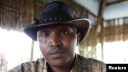 Bosco Ntaganda, anahusika na uhalifu dhidi ya binadamu na uhalifu wa kivita nchini DRC