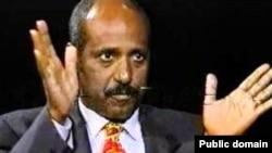 Le médiateur Seyoum Mesfin a tancé les factions au conflit soudanais, les invitant à cesser leurs manœuvres dilatoires