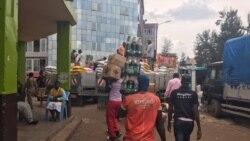 Ibihano ku Bigo 24 Byazamuye Ibiciro Kubera Corona mu Rwanda