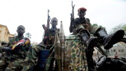 Sanctioning Countries That Use Child Soldiers: A Delicate Balance