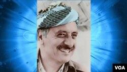 Dr.Abdulrahman Qasimlo