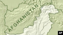 Втор ден разговори САД-Пакистан во Вашингтон