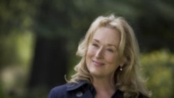 Meryl Streep AT its_complicated