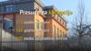 Statistika pokazuje kako je procesuirana korupcija pred Sudom BiH od osnivanja do danas