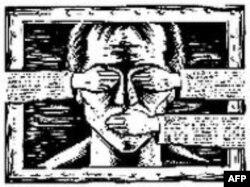 سه روزنامه منتقد احمدی نژاد توقیف شدند